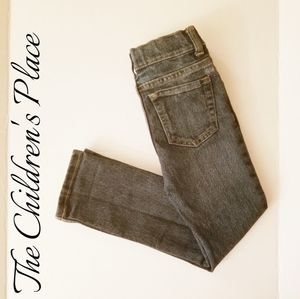 The Children's Place  Girls Skinny Jeans